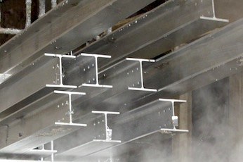 hot-dip-galvanizing-services