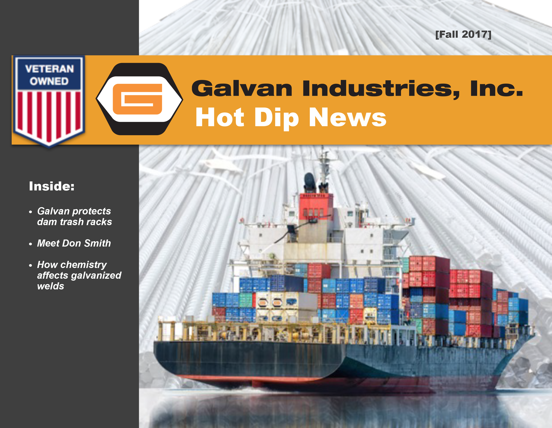 galvan-print-newsletter-2017-3-web-1