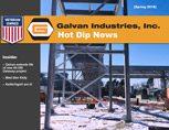 galvan-print-newsletter-spring-2018-1
