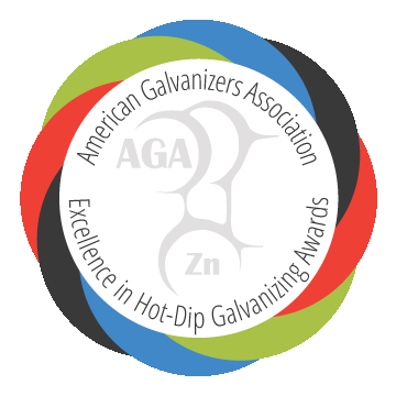 Contact Us | Galvan Industries | Serving the Southeast