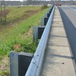 Galvan Partners With OEM To Extend Life Of Highway Guardrail Posts