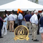 Galvan Industries Celebrates 60 Years In Business