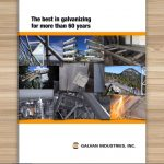 Galvan's new digital brochure shows how six decades of excellence means superior service for you