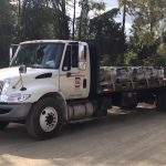 Galvan Picks Up and Delivers the Best in Galvanizing